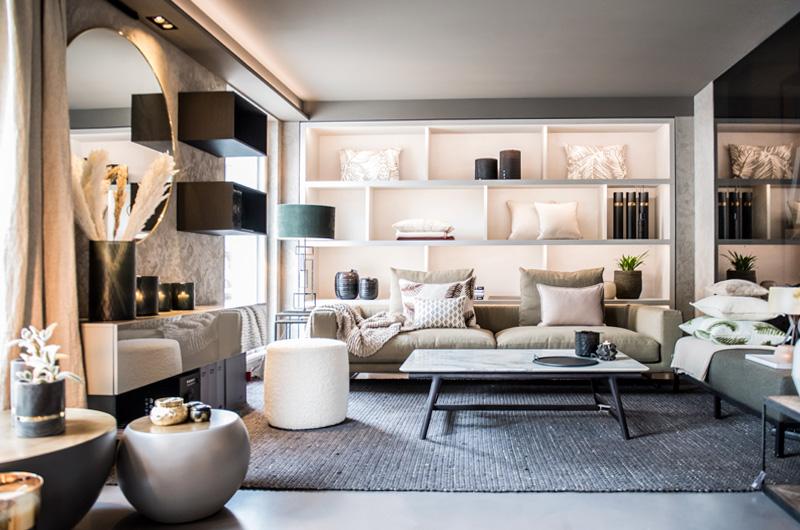 katharina-kamm-interiordesign-gmund-tegernsee-galerie-showroom-store