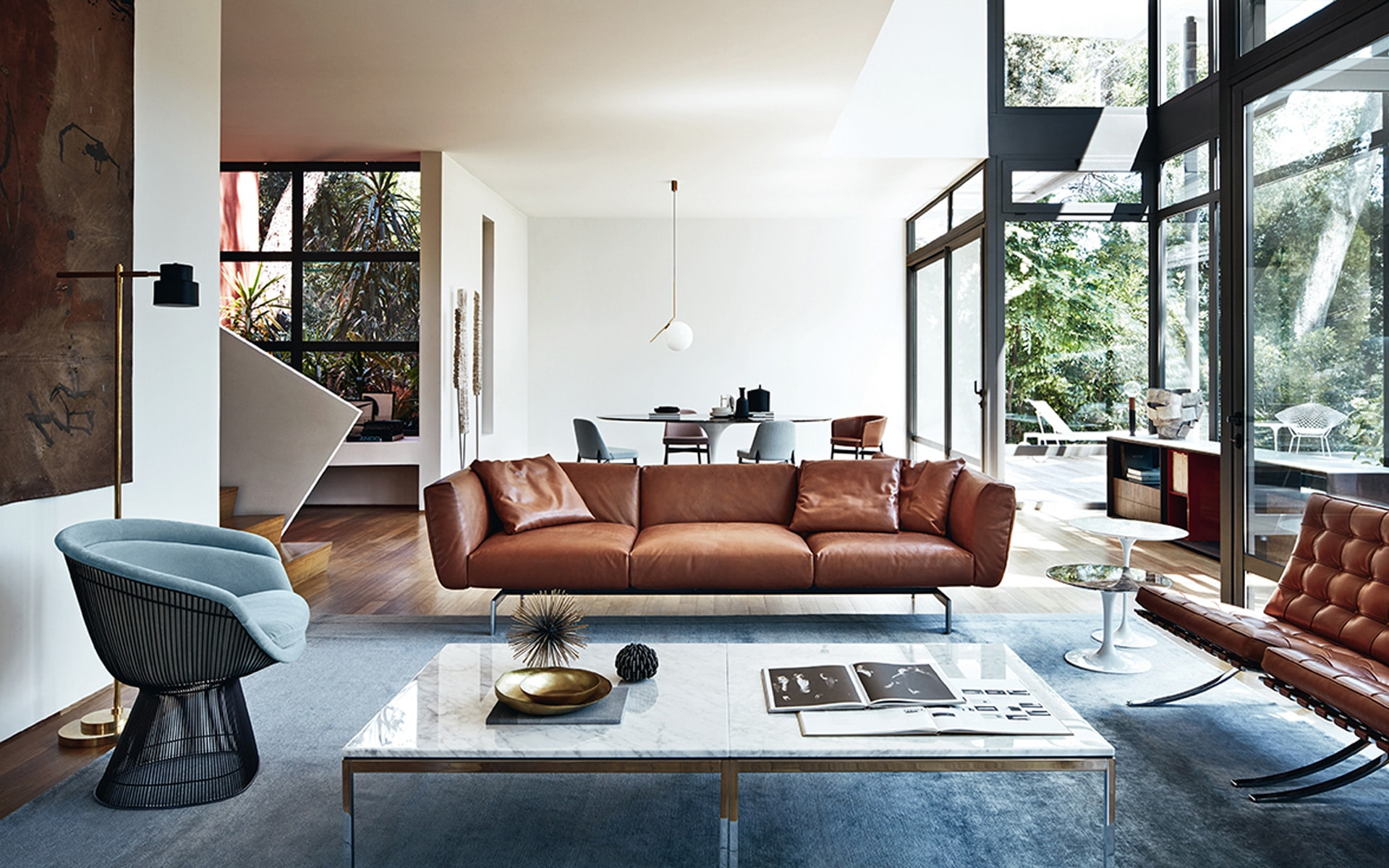 katharina-kamm-de-innenarchitektur-gmund-tegernsee-concept-store-knollstudio-platner-lounge-chair-avio-sofa-barcelona-stool