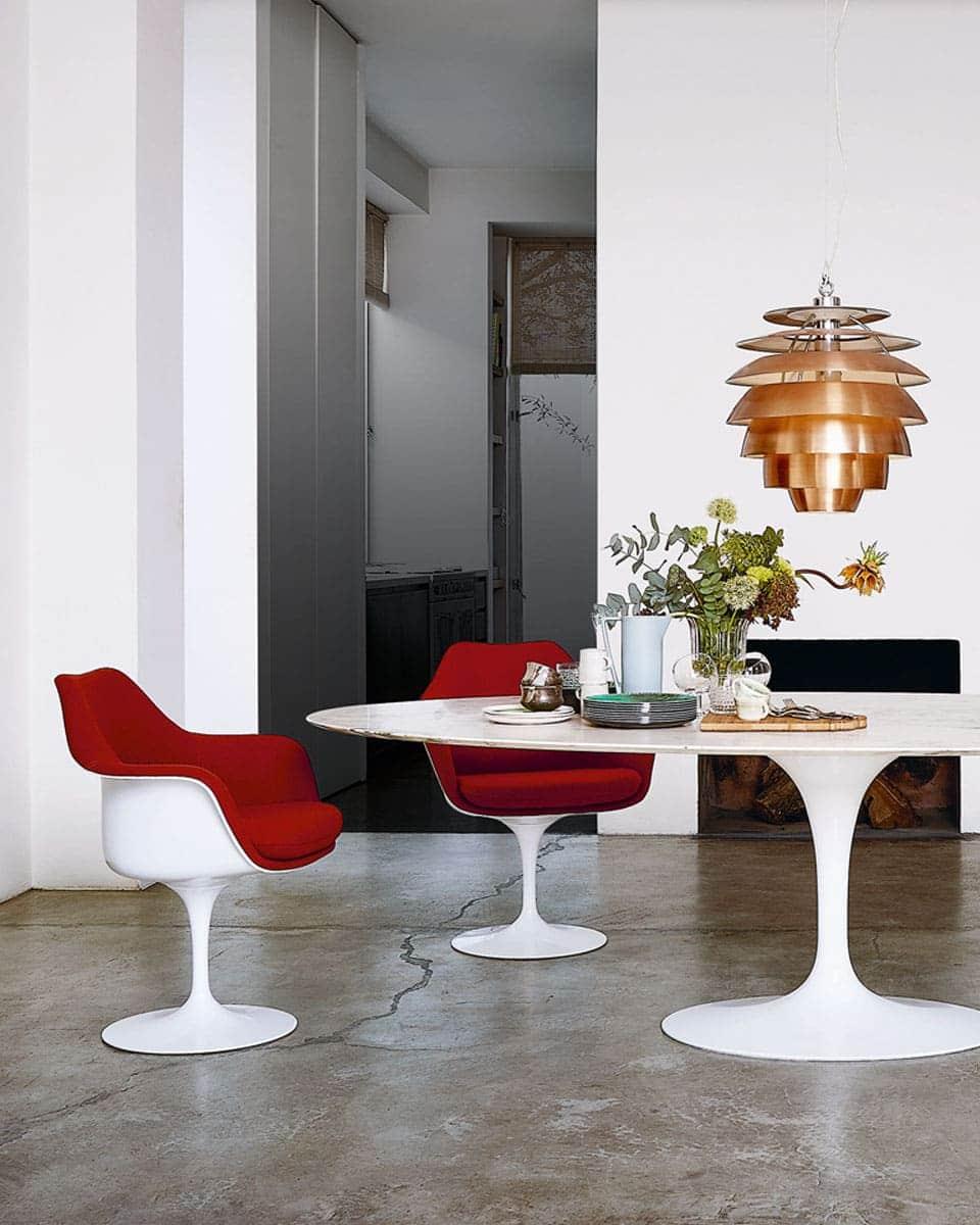 katharina-kamm-raumkultur-gmund-tegernsee-interior-design-privathaus-bad-toelz-esszimmer-ochre-celestial-esszimmer